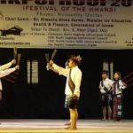 Diphu Joint Sikpuiruoi 2016 [Photos]